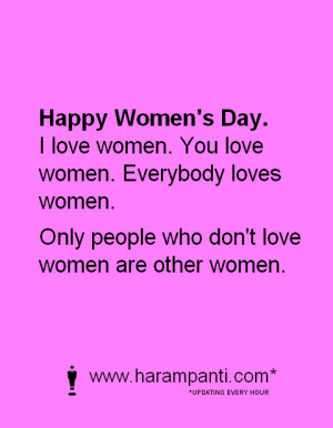Witty One Liners On Women (3)