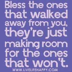 ... true colors, bless, thought, inspir, real friends, walk, love quotes