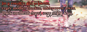 cowgirl boots cover photos for facebook