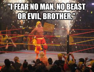 hulk-hogan-no-fear-quote.png?resize=620%2C480