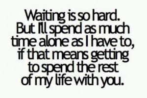 ll wait
