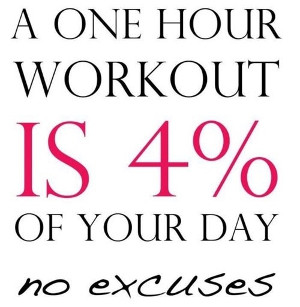 Health And Fitness Websites Quotes Inspiration Picture Clipart Logo ...