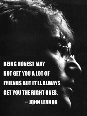 Awesome-John-Lennon-quote-resizecrop--.jpg