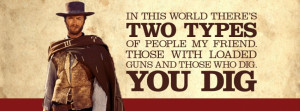 Clint-Eastwood-Quote-Facebook-Cover