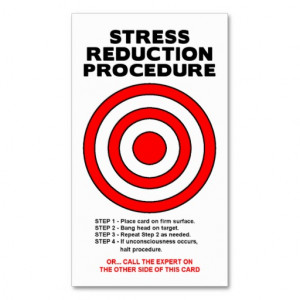 funny funny quotes about exams funny stress relief system