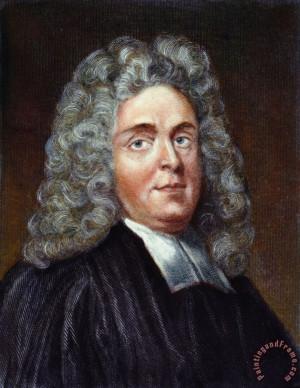 Henry Matthew 1662 1714
