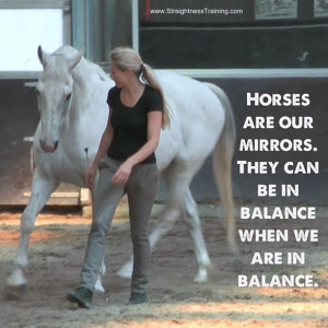 Click on this link for: Tips about balance & rebalancing