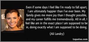 ... am-ultimately-happier-than-i-ve-ever-been-ali-landry-107511.jpg
