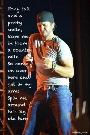 country girl shake it for me lyrics 3 quotes quotes more quotes ...