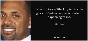 Mike Epps Quotes