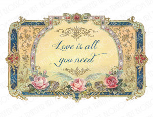 Vintage Quotes About Love Vintage quotes about love