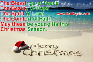 Christmas messages,gifts,greetings cards,wishes,family, Inspirational ...