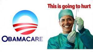 ObamaCare: Politicians' Dreams Are Debased By Slothful Governance