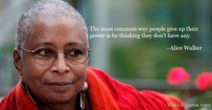 Alice Walker Born: Feb 9, 1944 (age 69) · Eatonton, Georgia. Spouse ...