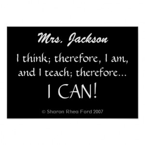 High School Graduation Quote For Friends tumlr Funny 2013 For Cards ...