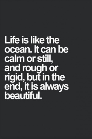 life-is-like-the-ocean-quotes-sayings-pictures-600x900.jpg