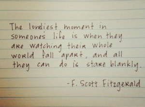 The Great Gatsby Quotes About Love The, great, gatsby, quote