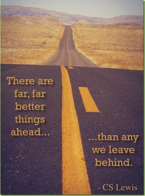 cs-lewis-quotes-sayings-better-things-ahead-road-pics