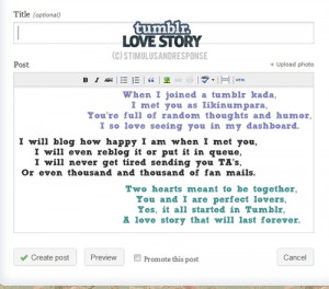 Boyfriend Sweet Monthsary Message For Tagalog 500 picture