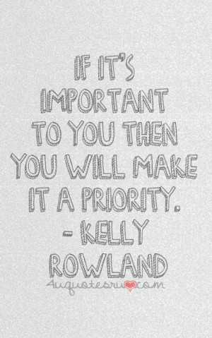 Kelly Rowland Tumblr Quotes Pin by julie gozali on quotes