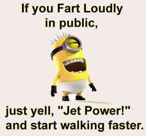 Top 40 Funniest Minions Pics and Memes #PicsTop 40 Funniest Minions ...