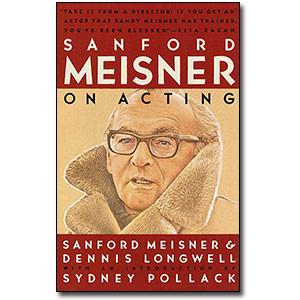 meisner quotes,ideas for meisner activity,meisner repetition,meisner ...