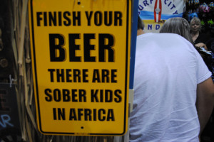 Summer Beer Quotes http://www.tumblr.com/tagged/kids%20in%20africa