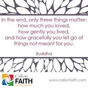 BuddhaThree.jpg
