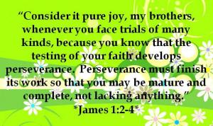 James 1:2-4 photo james12-4.jpg