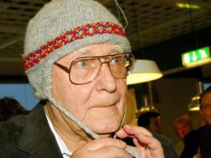 FAKE Frugal Billionaire: Ingvar Kamprad