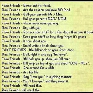 Pin now... read now... keep 4ever...