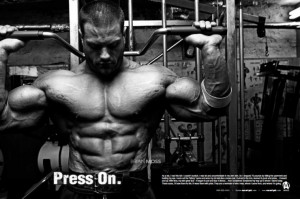 Related Pictures funny bodybuilding motivational quotes how to make a ...