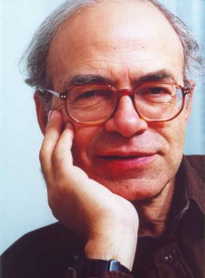 El Filósofo Peter Albert David Singer