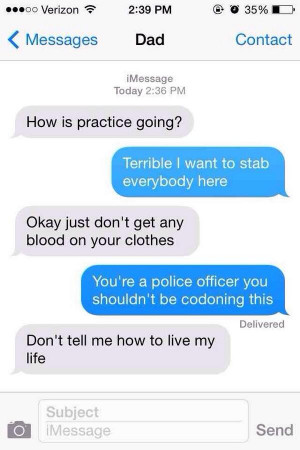 funny-picture-dad-text-police