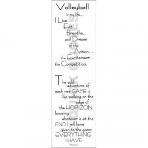... store/volleyball-c-45/quick-quotes-vellum-volleyball-quote-p-3554 Like