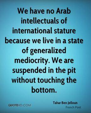 tahar-ben-jelloun-tahar-ben-jelloun-we-have-no-arab-intellectuals-of ...
