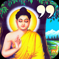 Buddha Quotes - Best Daily Buddhism Quote & Wisdom for Every Buddhist