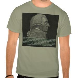 Adam Smith (Invisible Hand),