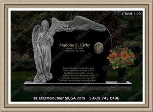 Dog-Memorial-Quotes | Granite Etching