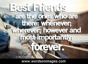 friendship forever quotes fake friends quotes quotes about fake ...