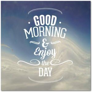 Morning Yoga! Ένα πρόγραμμα για να ...