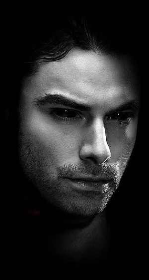 Aidan Turner on Pinterest | 306 Pins