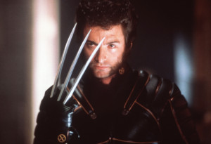 ... Wolverine fans are hanging on to every news about this upcoming Hugh
