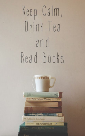 ... friends, Good books, and some Good quotes: this is the beautiful life