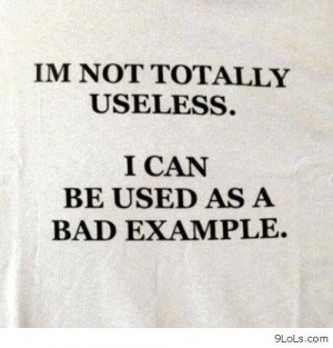 ... funny people, funny pics, funny pictures, funny quotes, funny sayings