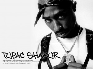 tupac shakur quotes 2pac quote wallpaper 2pac quote tupac shakur tupac ...