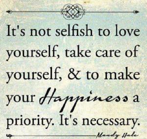 quotes #selfie #happiness #lovingme
