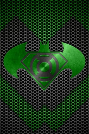 Funny Quotes Green Lantern Dvd Cover Dude 3240 X 2175 5090 Kb Jpeg