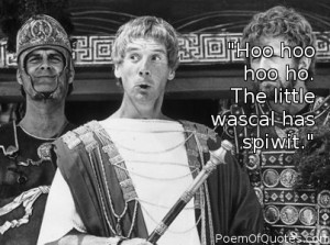 ... life of brian funny quotes from monty python s life of brian life of
