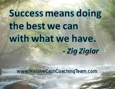 quotes zig ziglar more ziglar qoot quotes zig ziglar success quotes ...